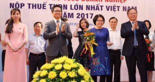 top-1000-doanh-nghiep-lon-nhat-viet-nam-2016-08vpvgas1