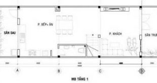 mau-nha-ong-3-tang-4x12m-1