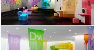 thiet-ke-van-phong-lam-viec-hien-dai-1-adobe-modern-office-design.preview