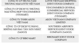 top-10-cong-ty-xay-dung-hang-dau-viet-nam-2017-12873banle1-1509529429