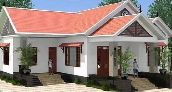 mau-nha-vuong-2-tang-mai-thai-12a-083400172
