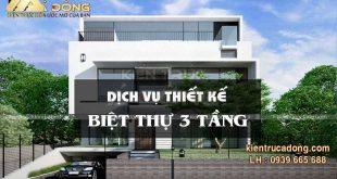mau-biet-thu-dep-3-tang-1469267067-dich-vu-thiet-ke-biet-thu-3-tang-1024x683