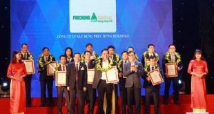 top-10-cong-ty-xay-dung-hang-dau-viet-nam-2017-20170413150348-b1