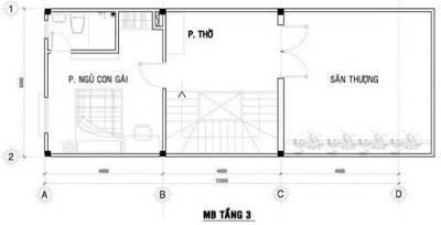 mau-nha-ong-3-tang-4x12m-3