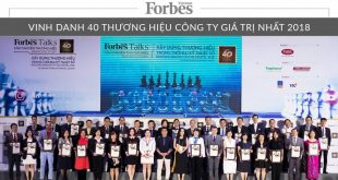 cong-ty-lon-nhat-viet-nam-4124-forbes