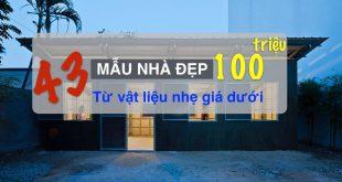 cach-tinh-vat-lieu-xay-nha-cap-4-2018-43-mau-nha-cap-4-dep-dung-vat-lieu-nhe-gia-re-duoi-100-trieu-danh-cho-nguoi-thu-nhap-thap-001