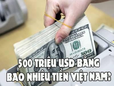 mau-nha-3-tang-mai-thai-500-trieu-usd-bang-bao-nhieu-tien-viet-nam-0