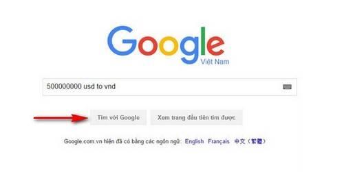 mau-nha-3-tang-mai-thai-500-trieu-usd-bang-bao-nhieu-tien-viet-nam-1