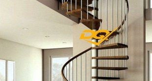 biet-thu-mini-100m2-ad-breathtaking-spiral-staircase-designs-03-ngoisao-2