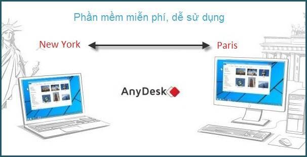 file-excel-du-toan-nha-cap-4-anydesk1