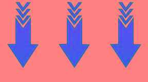 gia-thiet-ke-nha-o-ha-noi-arrows