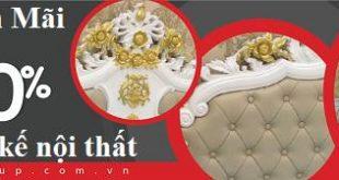 thi-cong-noi-that-tphcm-banner-khuyen-mai