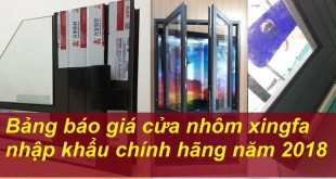 cach-tinh-met-vuong-tuong-xay-bao-gia-xingfa