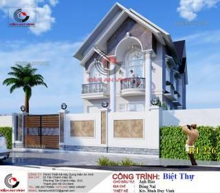 xay-nha-2-tang-600-trieu-biet-thu-320-195