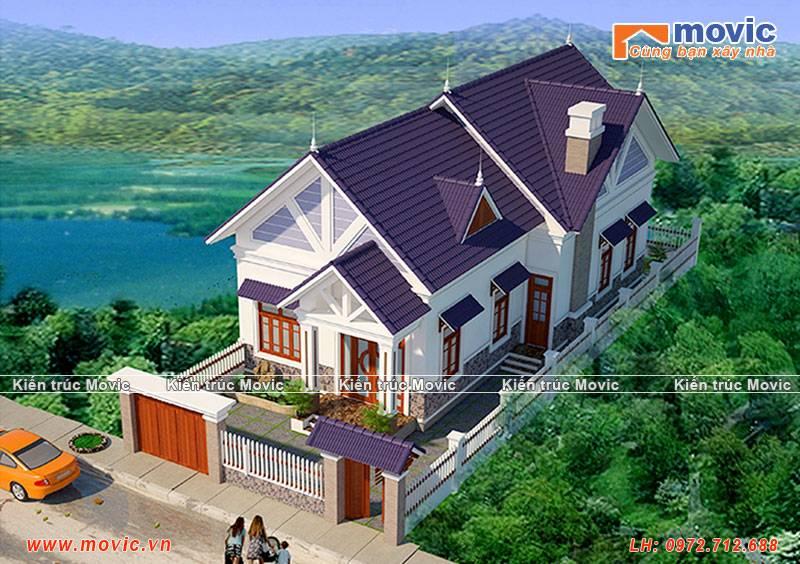 mau-thiet-ke-nha-mai-thai-3-tang-bt1731d