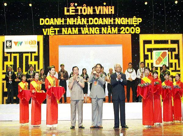 cac-cong-ty-xuat-khau-go-hang-dau-viet-nam-btvnews-2-5888419391