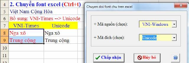 file-excel-du-toan-nha-cap-4-chuyen-doi-bang-ma