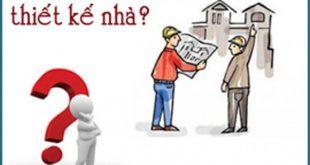 thiet-ke-nha-khong-co-chieu-sau-co-nen-thue-thiet-ke-nha-735x400
