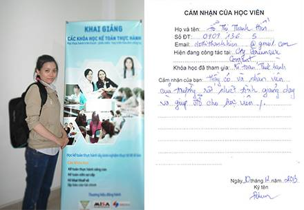 cac-cong-ty-noi-that-do-thi-thanh-hien