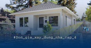 du-toan-xay-nha-cap-4-80m2-dom-gia-xay-dung-nha-cap-4-770x375