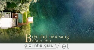 mau-biet-thu-dep-nhat-viet-nam-ecopark-cover2-1537519126-vnex