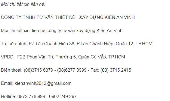 mau-nha-ong-2-tang-mai-thai-hot-line