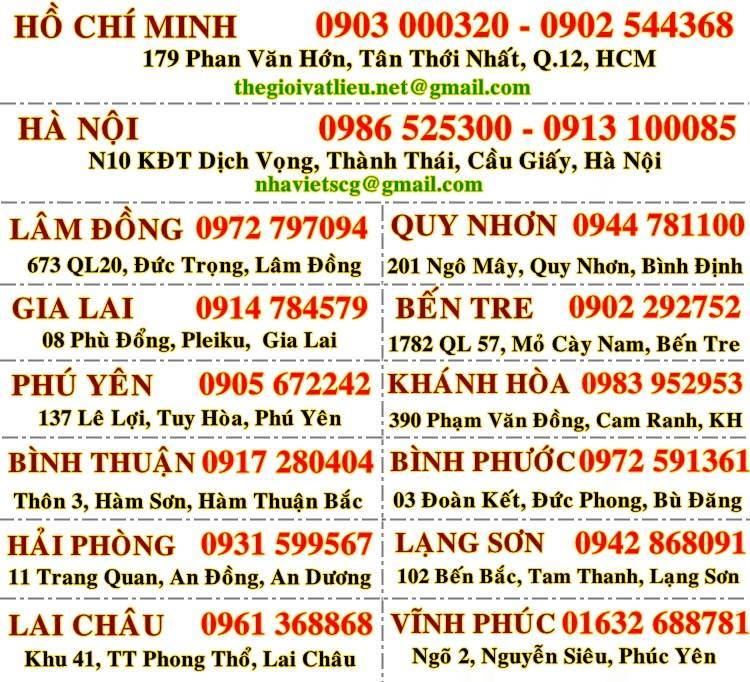 mau-cau-thang-nha-gac-lung-hotline-tgvl-bai-viet