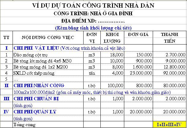 file-excel-du-toan-nha-cap-4-image001