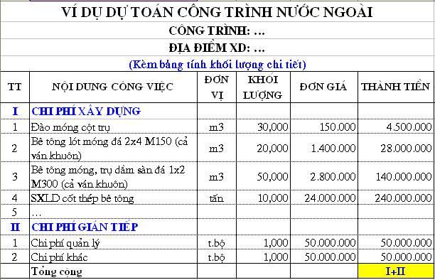file-excel-du-toan-nha-cap-4-image003