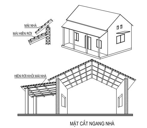 thiet-ke-nha-ong-dep-image023