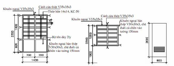 thiet-ke-nha-ong-dep-image036