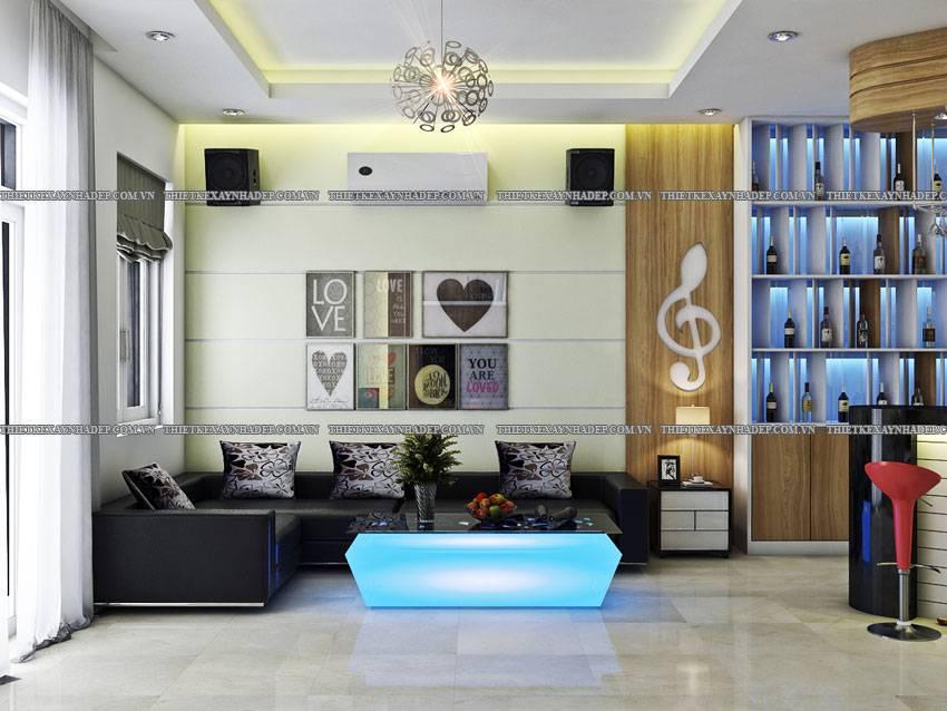 nha-pho-3-tang-mai-thai-karaoke-3