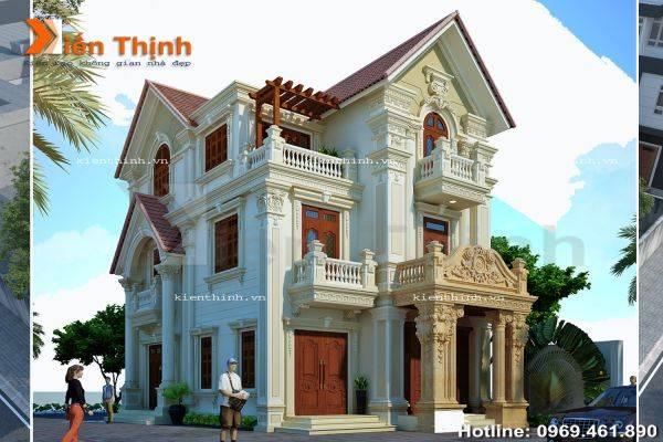 thiet-ke-nha-2.5-tang-khung-chuAn-copy