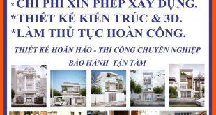 cach-tinh-dien-tich-xay-dung-nha-1-tret-1-lau-khuyn-mai-2017