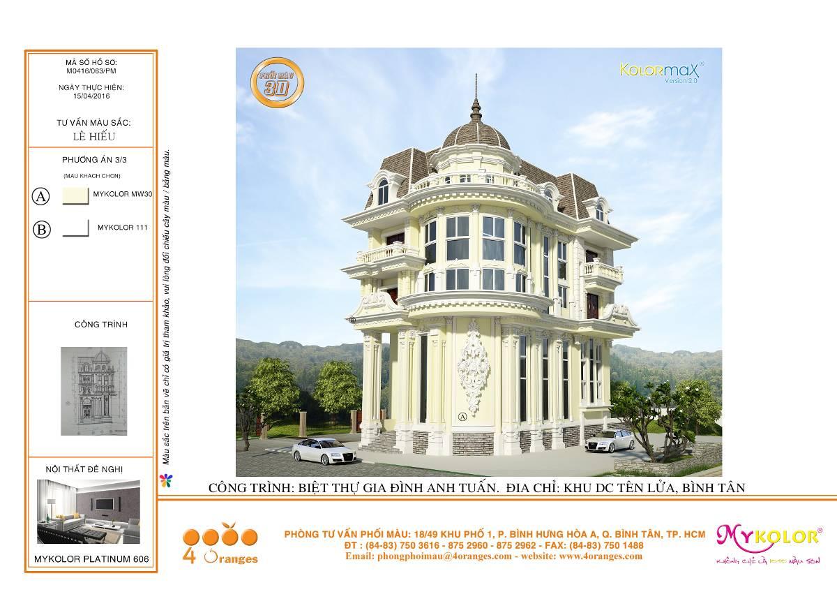 mau-son-ngoai-nha-dep-2017-m0416063-3