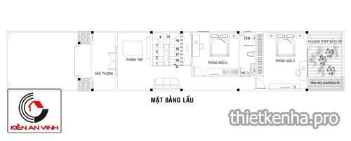 xay-nha-2-tang-600-trieu-mat-bang-lau-1