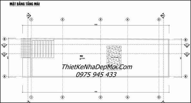 nha-nho-dep-40m2-mat-bang-mai-nha-pho-3-tang-hien-dai-rong-5m