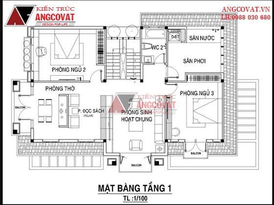 biet-thu-mini-1-tang-gia-re-mat-bang-nha-2-tang-3-phong-ngu-16-f51b7773-580c-42ec-990f-db3770d93bc2