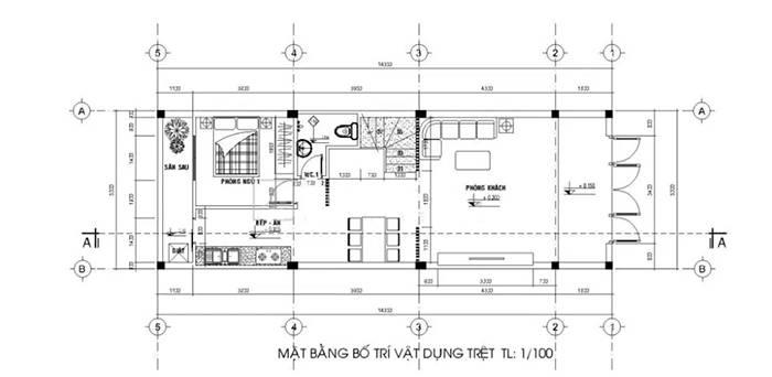 nha-nho-dep-30m2-mat-bang-tang-1-nha-pho-2-tang-5x14m-1