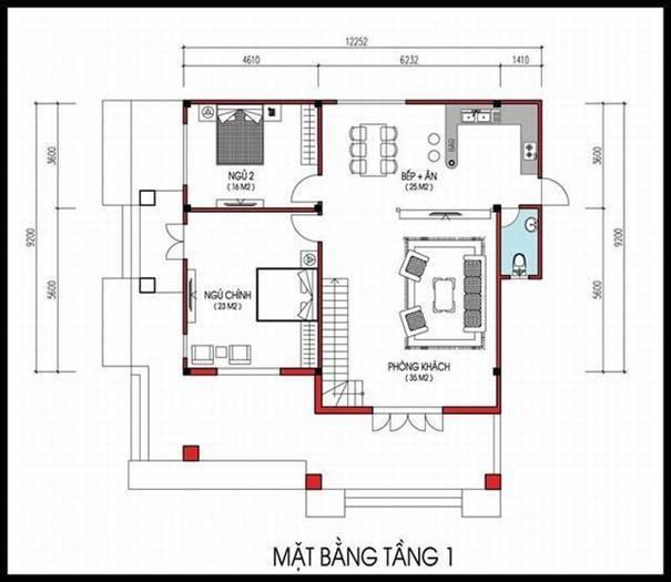 xay-nha-2-tang-600-trieu-mat-bang-tang-1-tham-khao.jpg.pagespeed.ce.wsapxbodzq