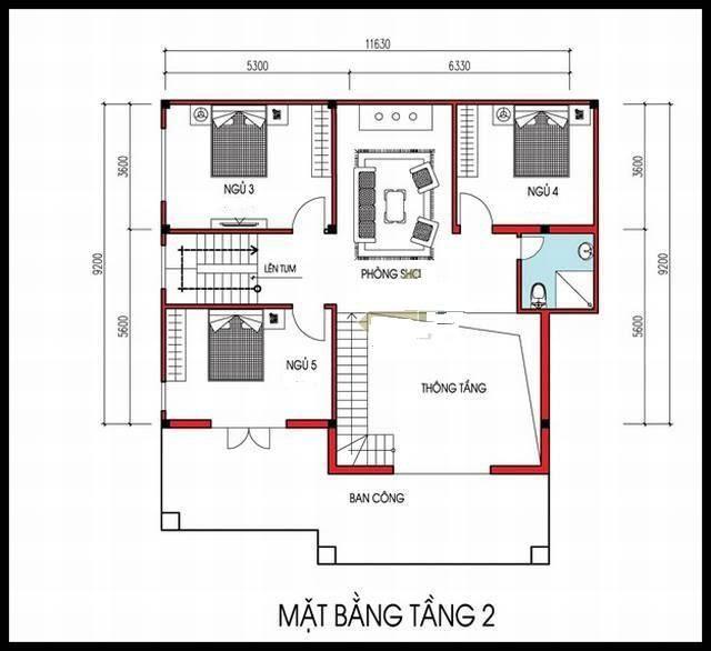 xay-nha-2-tang-600-trieu-mat-bang-tang-2-8.jpg.pagespeed.ce.yfncrk05nk