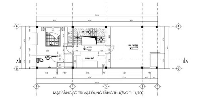 nha-nho-dep-30m2-mat-bang-tang-tum-nha-pho-2-tang-5x14m-1