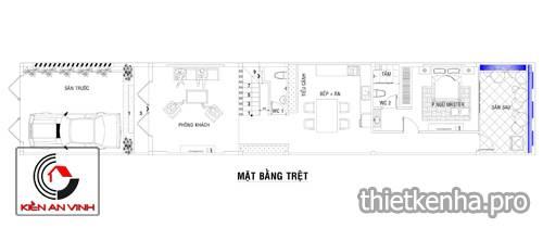 xay-nha-2-tang-600-trieu-mat-bang-tret