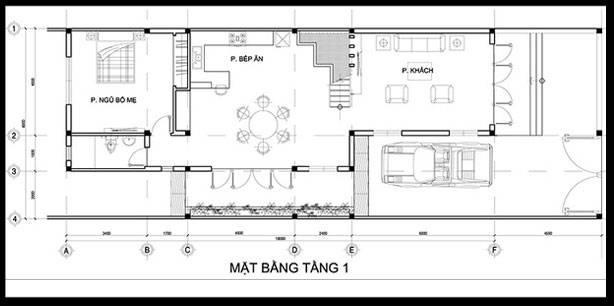 mau-nha-ong-2-tang-mai-thai-mau-thiet-ke-nha-ong-2-tang-mai-thai-80m2-3
