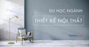 nganh-thiet-ke-noi-that-myhc-63702