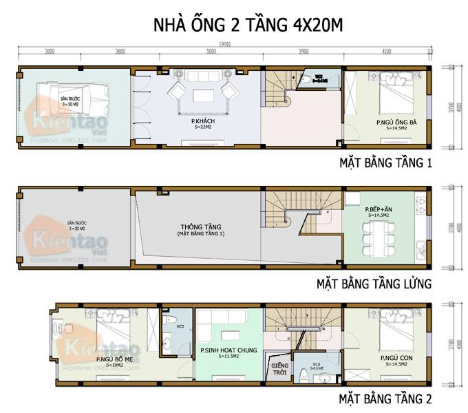 thiet-ke-nha-ong-dep-nha-ong-2-tang-4x20m
