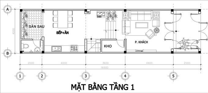 mat-tien-nha-pho-dep-4m-nha-pho-4-tang-1