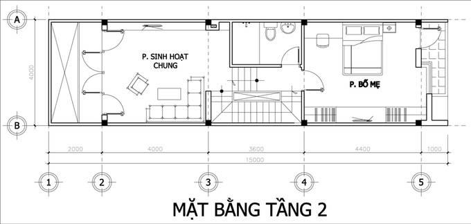 mat-tien-nha-pho-dep-4m-nha-pho-4-tang-2