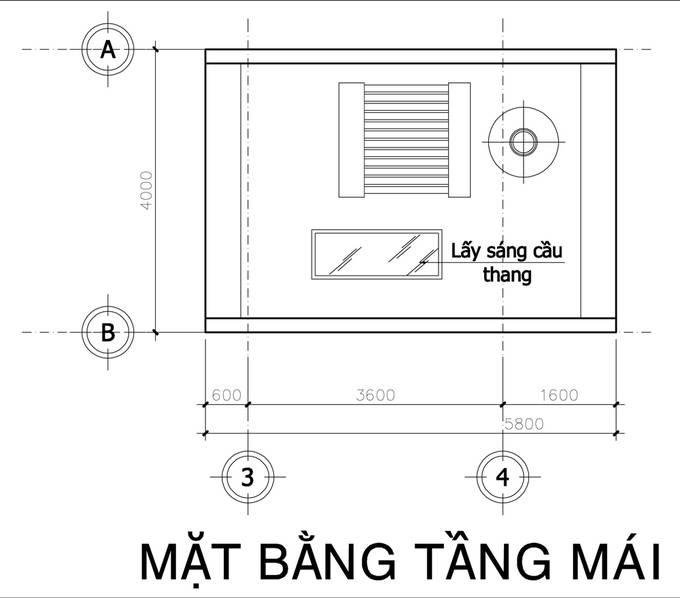 mat-tien-nha-pho-dep-4m-nha-pho-4-tang-5