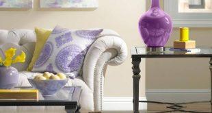 mau-son-nha-dep-original-jeanine-hays-orchid-purple-living-room-v.jpg.rend-.hgtvcom.966.1288